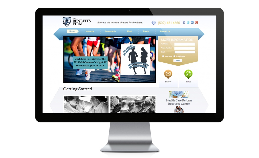 BenefitsFirmScreen